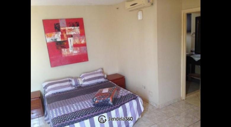 For Sell TARC019 Taman Rasuna Apartment