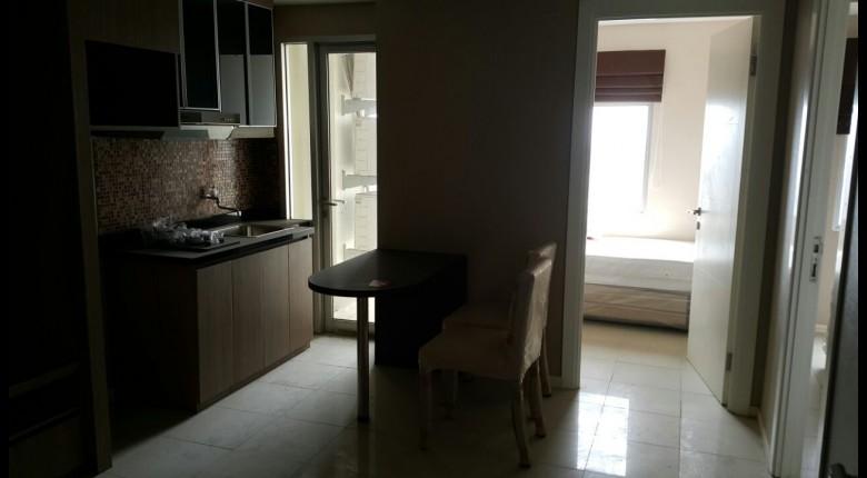 GLSC010-PictureGreen Lake Sunter Apartment Apartment