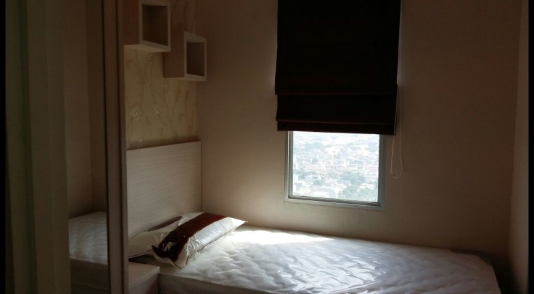 GLSC010-PictureApartemen Green Lake Sunter Apartment