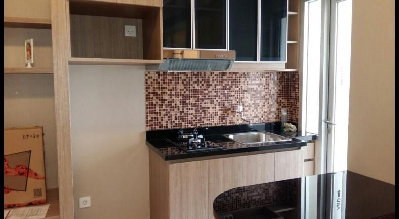 GLSC010-PictureGreen Lake Sunter Apartment