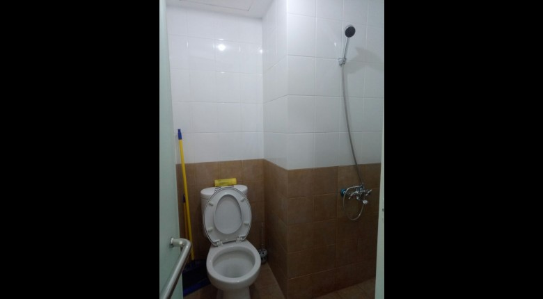 GPRB011-PictureApartemen Green Pramuka City Apartment