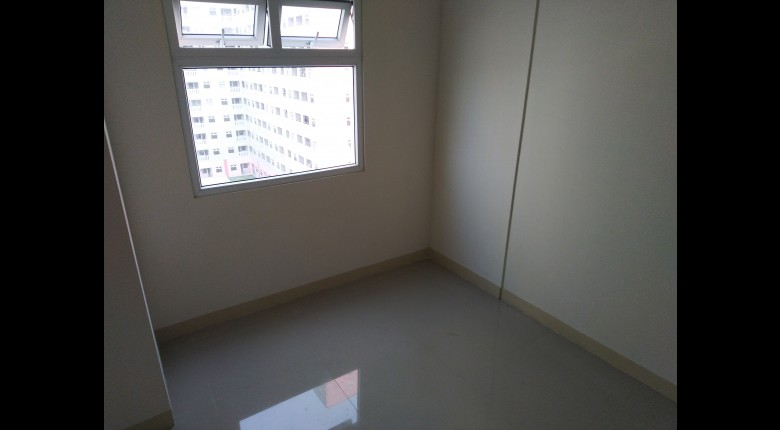 GPRC101-PictureApartemen Green Pramuka City Apartment