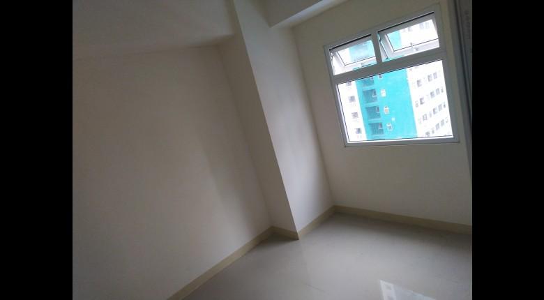 GPRC101-PictureGreen Pramuka City Apartment Apartment