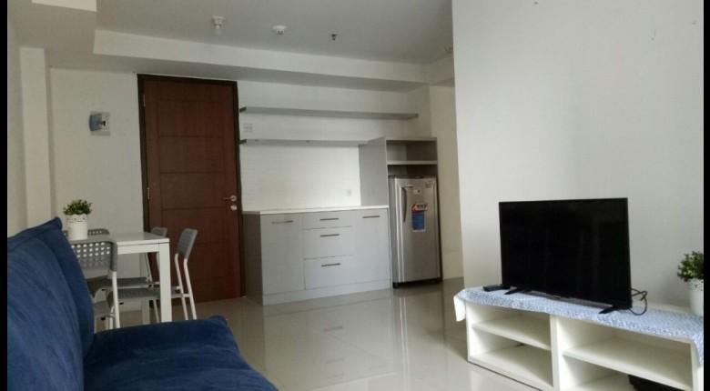 KGCC029-PictureKebagusan City Apartment