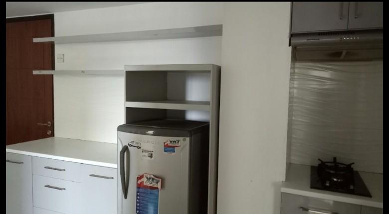 KGCC029-PictureApartemen Kebagusan City Apartment