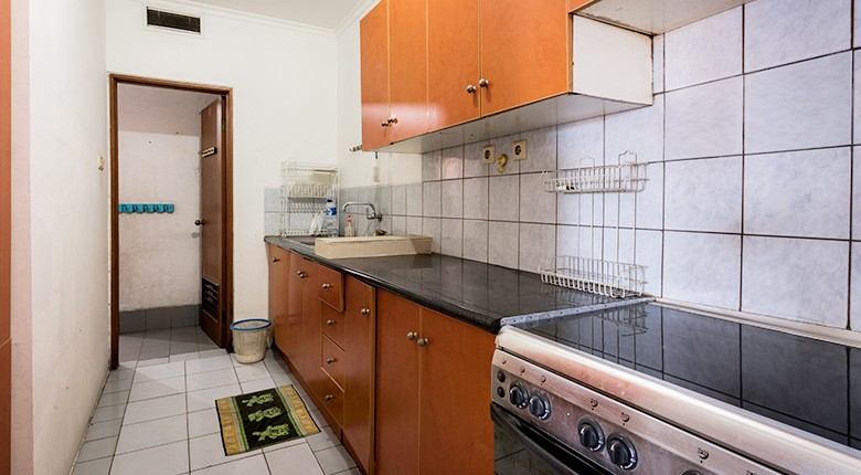 red top apartment apartment for rent