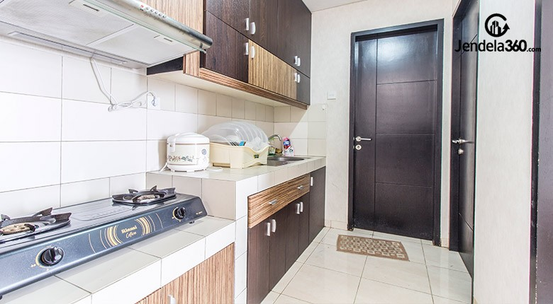 gardenia boulevard apartment for rent