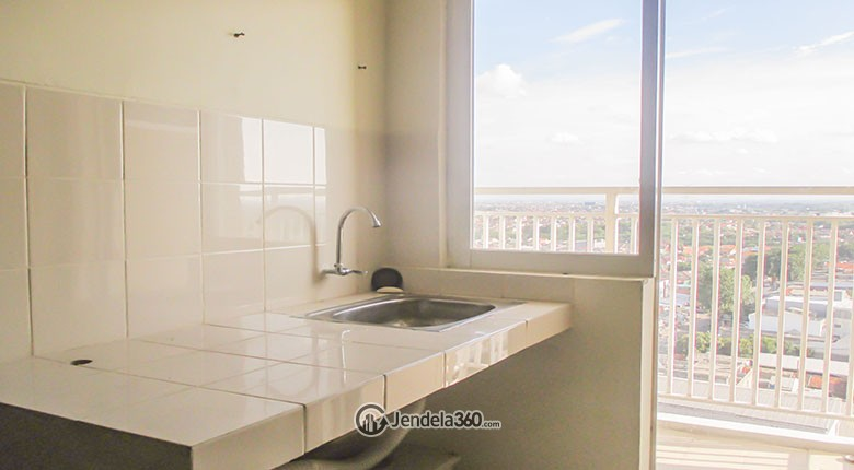 casablanca east residence apartment for rent