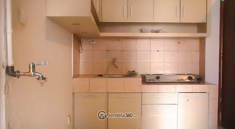 mediterania garden residence 1 apartment for rent