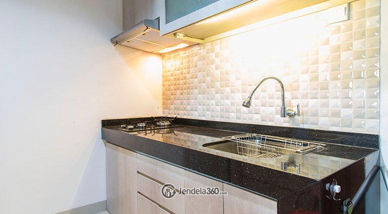 springhill terrace residence apartment for rent