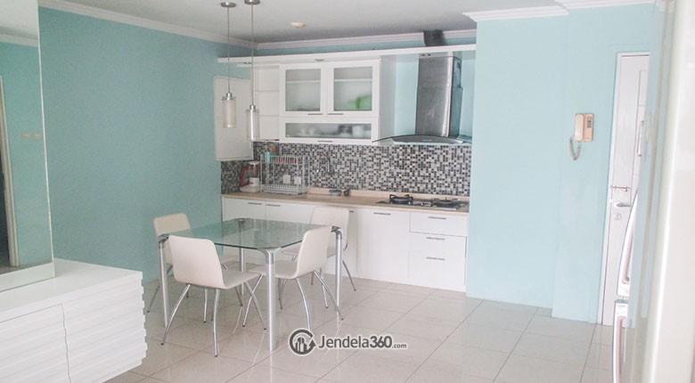 casablanca mansion apartment for rent