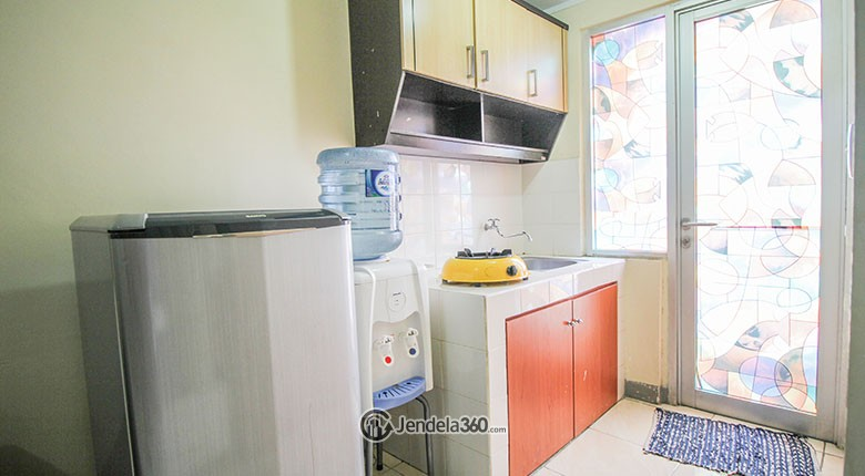 season city apartment for rent