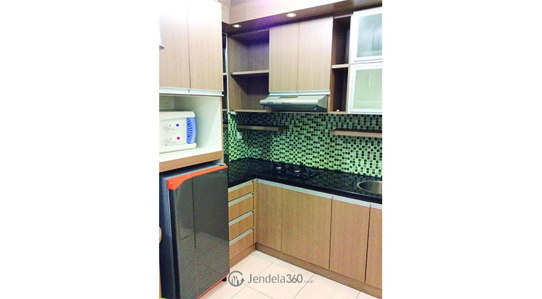 gardenia boulevard apartment for rent