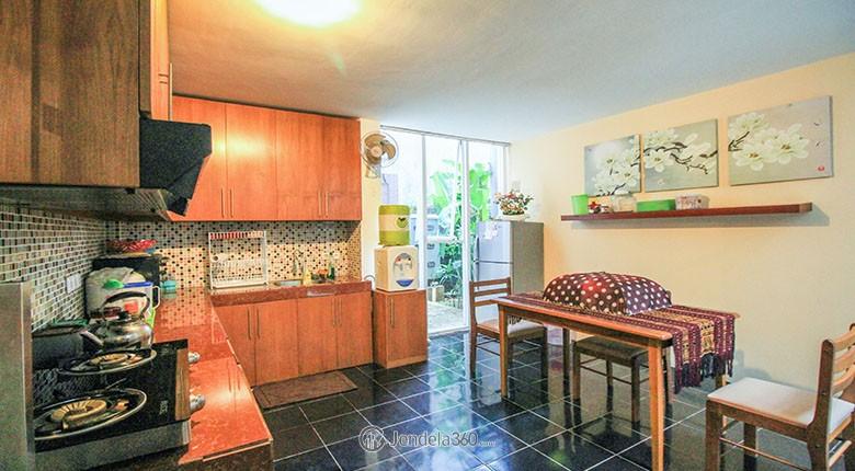 sewa utopia extraordinary living residence