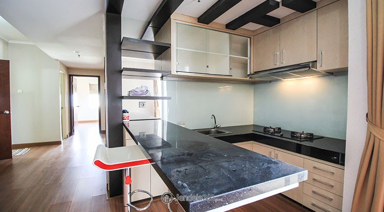 mediterania marina ancol apartment for rent