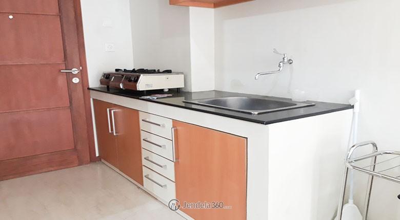 royal mediterania garden residence apartment for rent