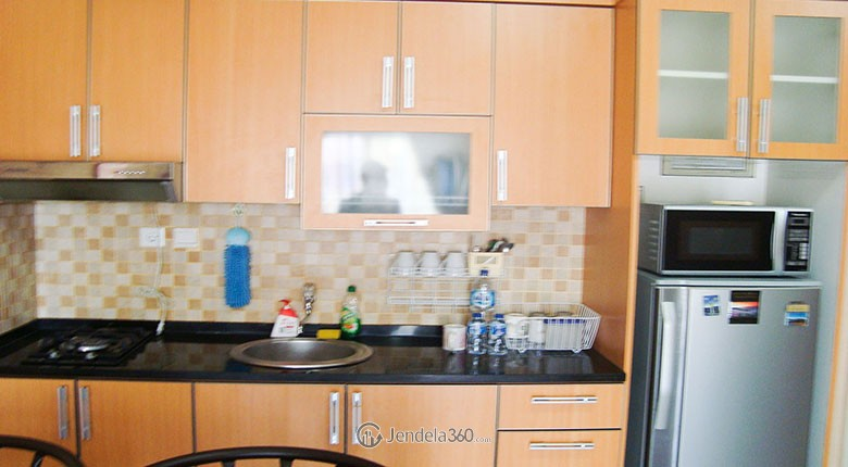 cosmo terrace apartment for rent