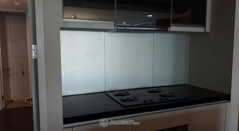 Kitchen Verde Residence