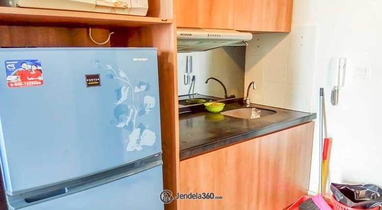 Kitchen Westmark Apartment Apartment