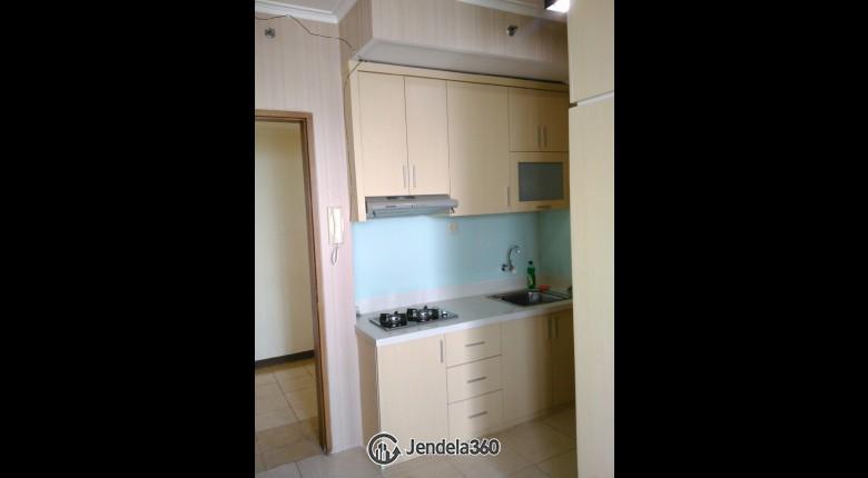 Kitchen Maple Park Apartment Apartment