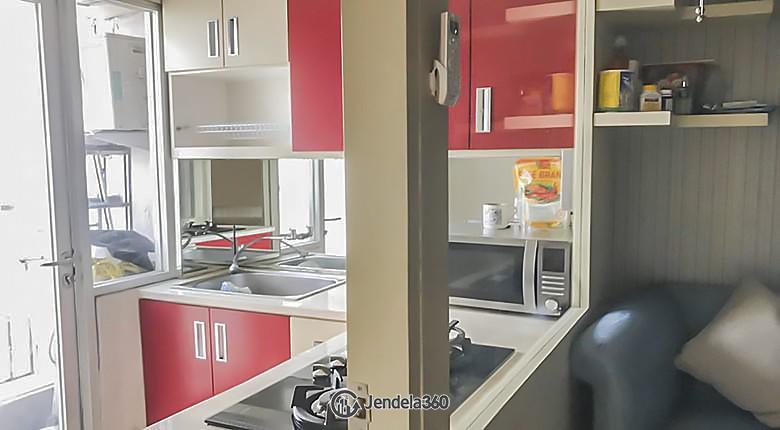 kitchen Season City Apartment Apartment