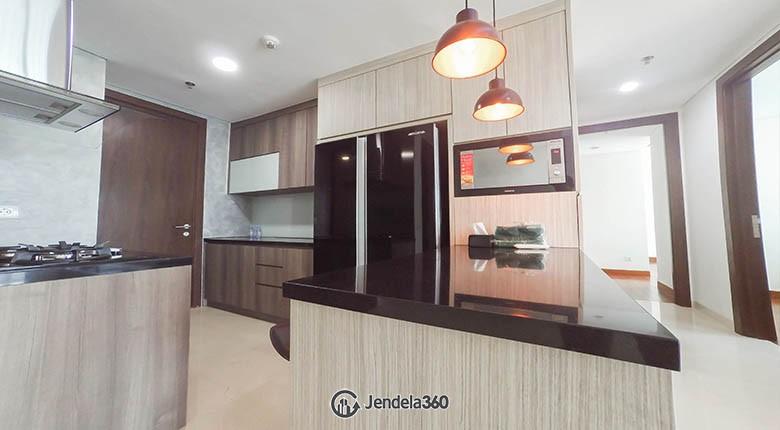 kitchen ST Moritz Apartment Apartment