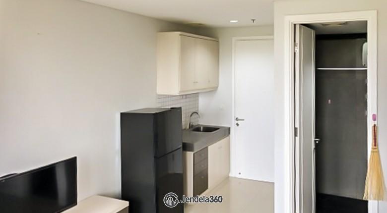 Kitchen Paddington Heights Apartment Apartment