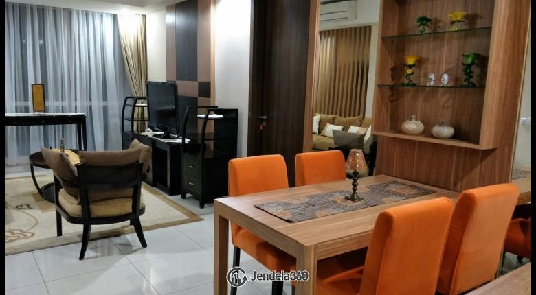 KMVC022-PictureKemang Village Apartment