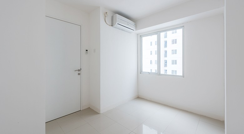 bassura city apartment for rent