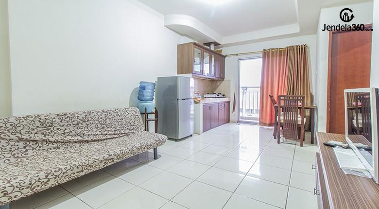 mediterania garden residence 2 apartment for rent