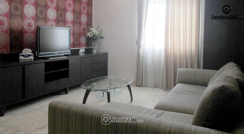 belleza apartment for rent