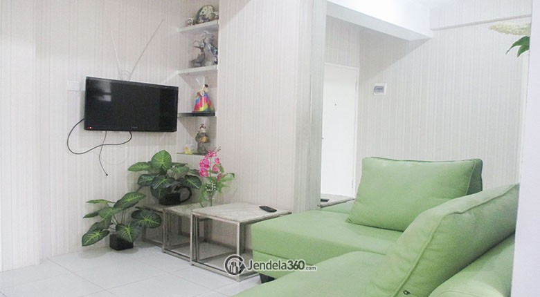 puri park view apartment for rent