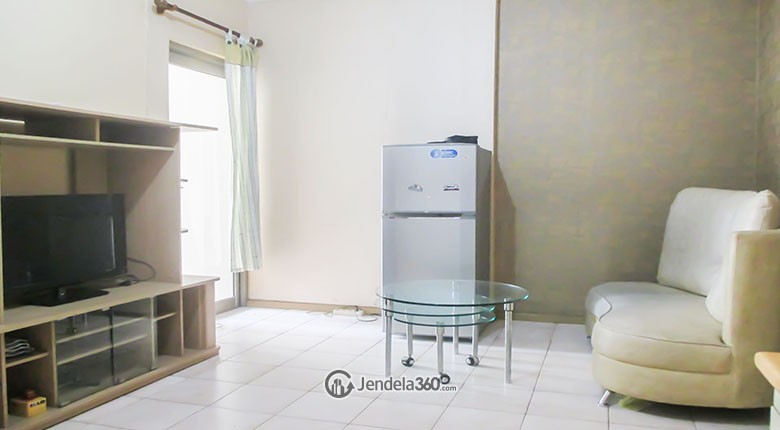 mediterania garden residence 1 apartment for rent