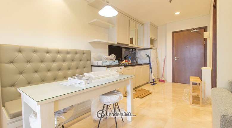 lavenue apartment for rent