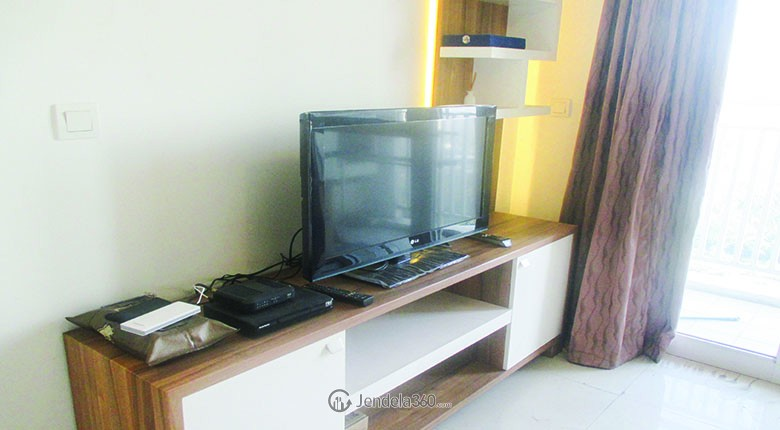 westmark apartment for rent