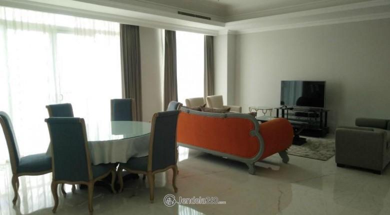 botanica apartment for rent