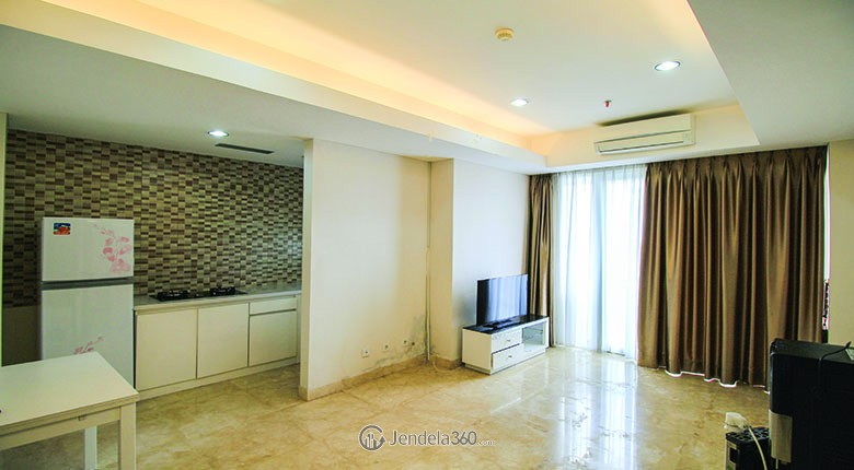 the royale springhill residence apartment for rent