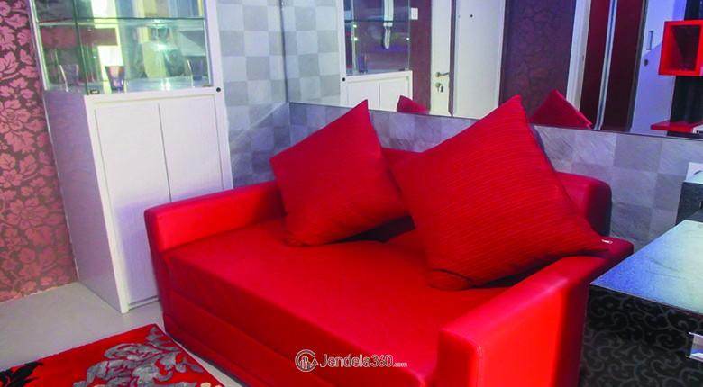 bassura city apartment for rent