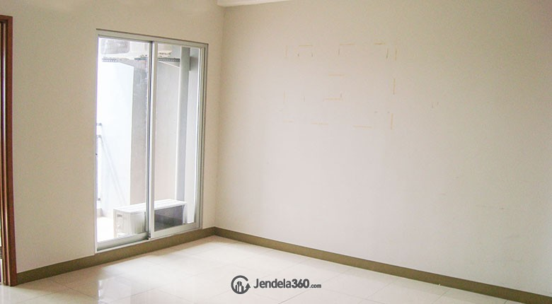 gading green hill apartment for rent