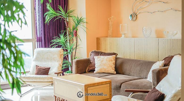 puri imperium apartment for rent