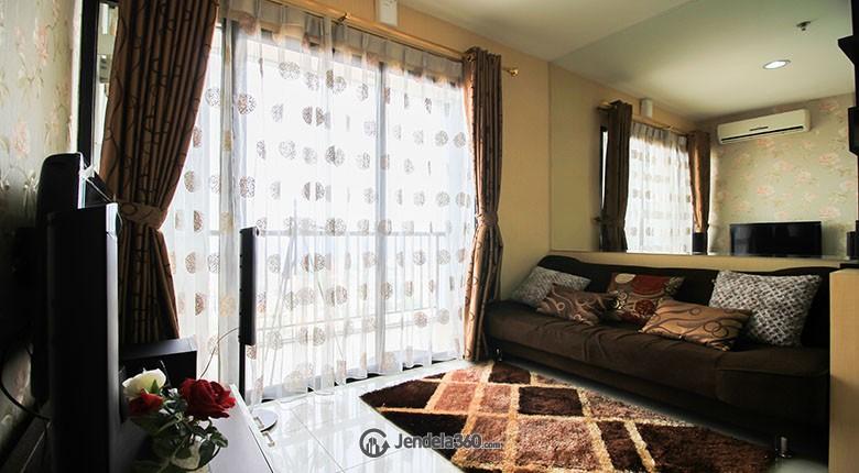 cervino village apartment for rent