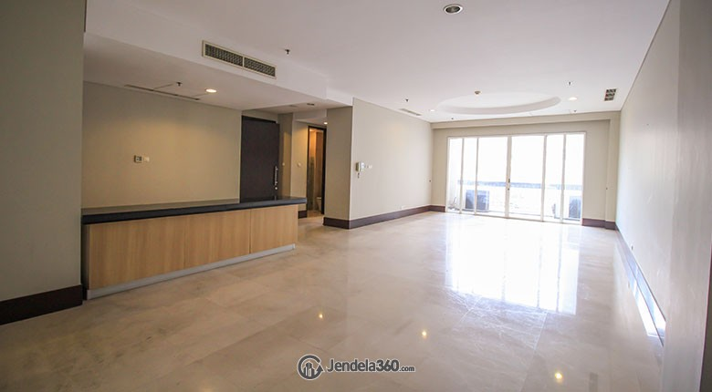 Living Room Pearl Garden Apartment Apartment