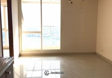 Callia Apartment 3BR View City