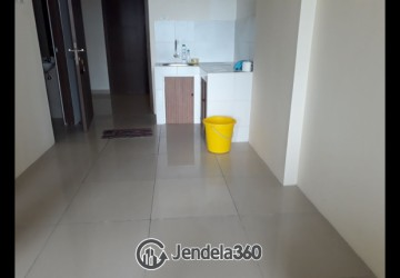 Northland Ancol Residence 2BR Non Furnished