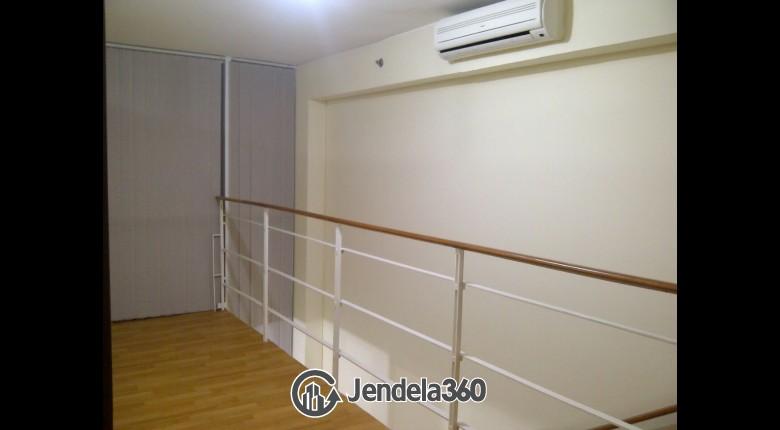 Living Room City Lofts Apartment Apartment