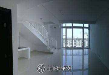 Neo Soho Residence 1BR View City