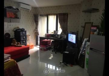 Taman Sari Semanggi Apartment Studio Tower B