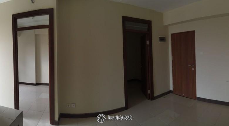 Living Room Pluit Sea View