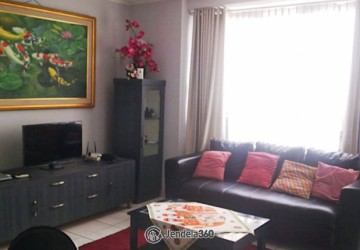 Paladian Park 3BR Fully Furnished