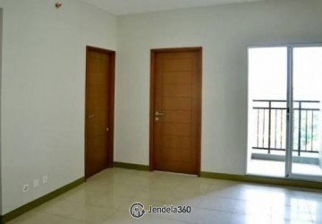 Gading Green Hill Apartment 2BR Non Furnished
